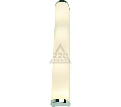 Светильник настенный ARTE LAMP A5210AP-4CC