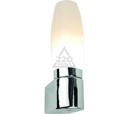 Светильник настенный ARTE LAMP A1209AP-1CC