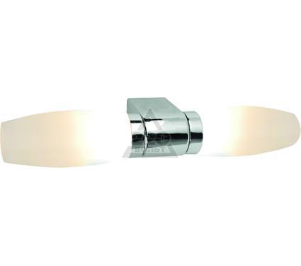 Светильник настенный ARTE LAMP A1209AP-2CC