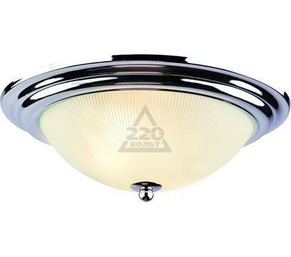 Светильник настенно-потолочный ARTE LAMP A3012PL-2CC