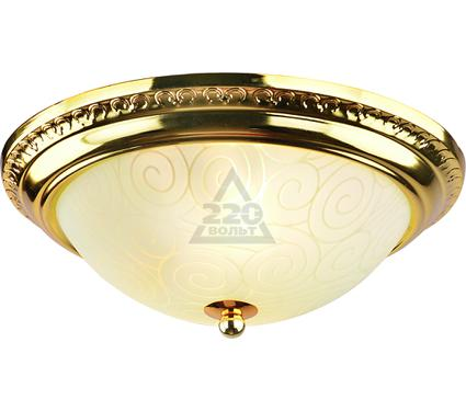 Люстра ARTE LAMP A3013PL-2GO