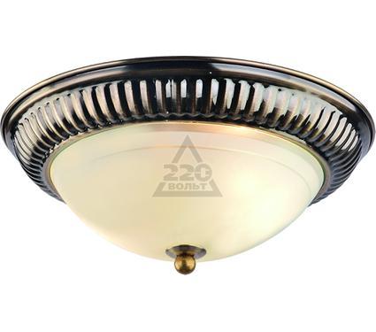 Люстра ARTE LAMP A3016PL-2AB