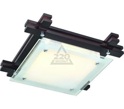 Люстра ARTE LAMP A6462PL-3CK