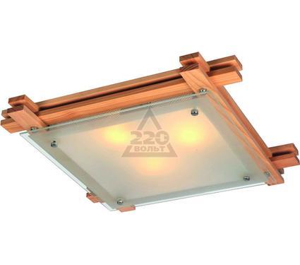 Люстра ARTE LAMP A6460PL-3BR