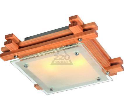 Люстра ARTE LAMP A6460PL-2BR