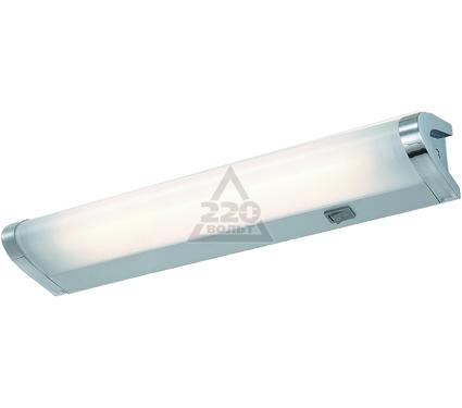 Подсветка для картин ARTE LAMP A7508AP-1CC