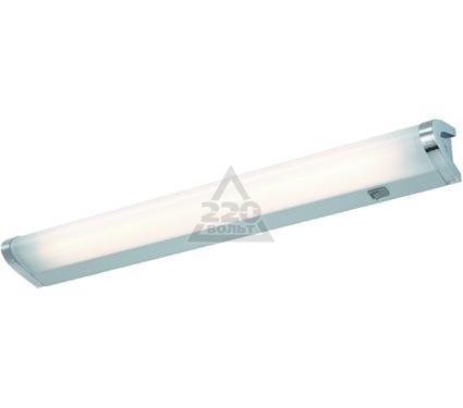Подсветка для картин ARTE LAMP A7514AP-1CC