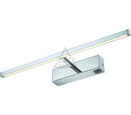 Подсветка для картин ARTE LAMP A5308AP-1CC