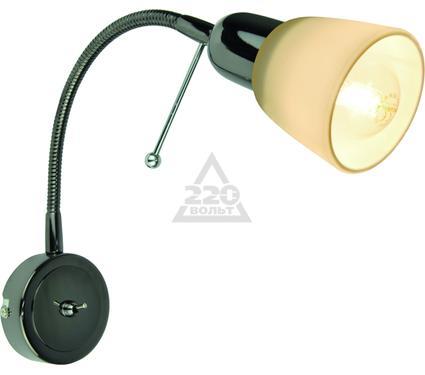 Бра ARTE LAMP A7009AP-1BC