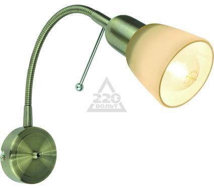 Бра ARTE LAMP A7009AP-1AB