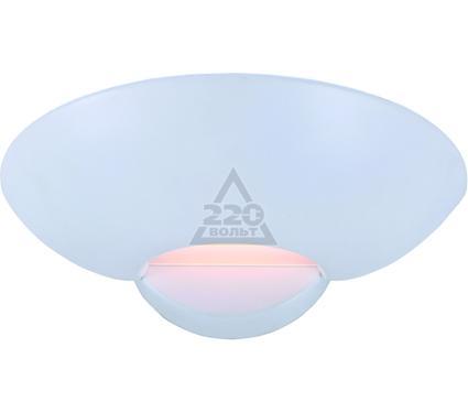 ��� ARTE LAMP A7118AP-1WH