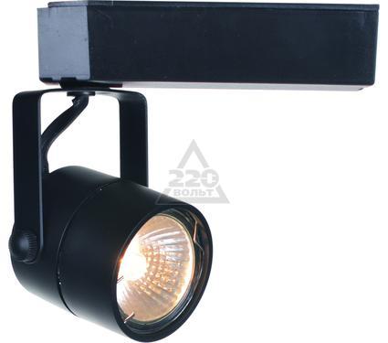 Трек система ARTE LAMP A1310PL-1BK