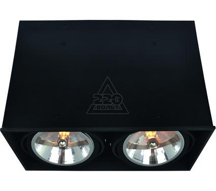 ���������� ������������ ARTE LAMP A5936PL-2BK