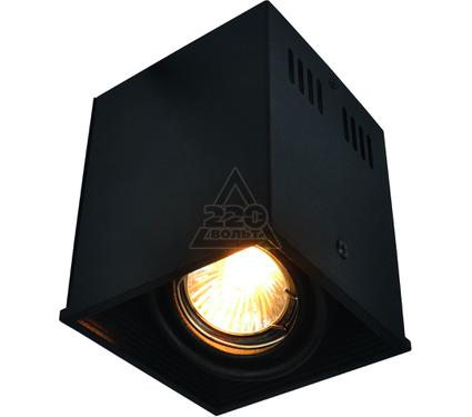 ���������� ������������ ARTE LAMP A5942PL-1BK