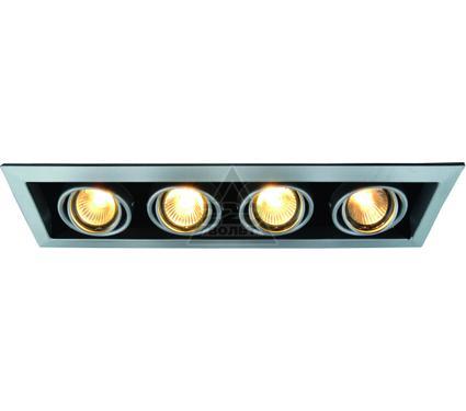 ���������� ������������ ARTE LAMP A5941PL-4SI