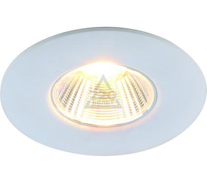 Светильник встраиваемый ARTE LAMP A1425PL-1WH