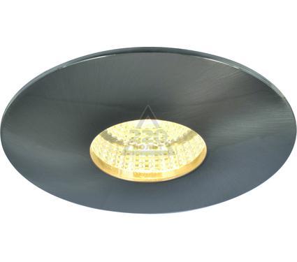 ���������� ������������ ARTE LAMP A5438PL-1SS
