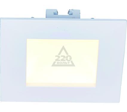 ���������� ������������ ARTE LAMP A7408PL-1WH