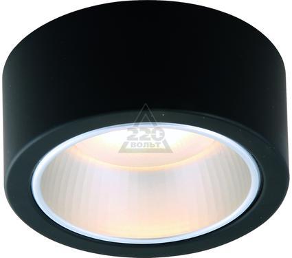 ���������� ������������ ARTE LAMP A5553PL-1BK
