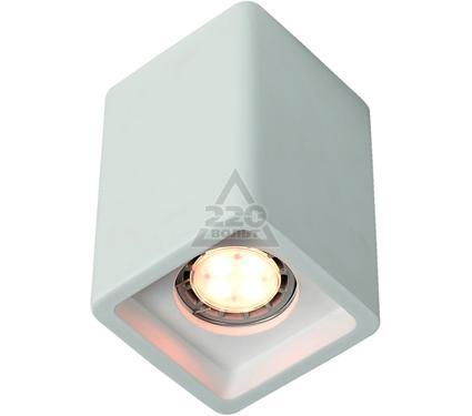 Светильник встраиваемый ARTE LAMP A9261PL-1WH