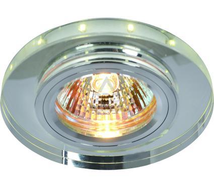 ���������� ������������ ARTE LAMP A5958PL-1CC