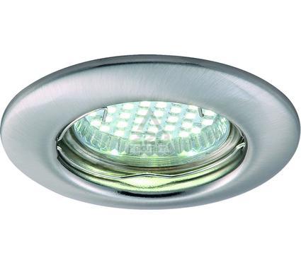Светильник встраиваемый ARTE LAMP A1203PL-1SS