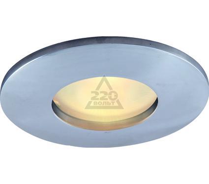 ���������� ������������ ARTE LAMP A5440PL-1CC