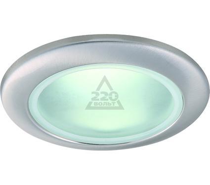 Светильник встраиваемый ARTE LAMP A2024PL-1SS