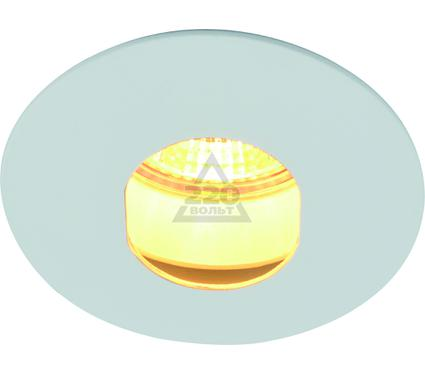 Светильник встраиваемый ARTE LAMP A3219PL-1WH