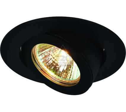 ���������� ������������ ARTE LAMP A4009PL-1BK
