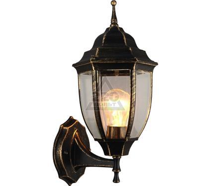 Светильник уличный ARTE LAMP A3151AL-1BN