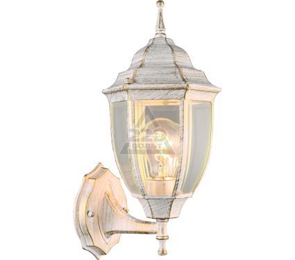 ���������� ������� ARTE LAMP A3151AL-1WG