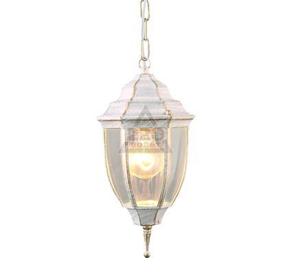 Светильник уличный ARTE LAMP A3151SO-1WG