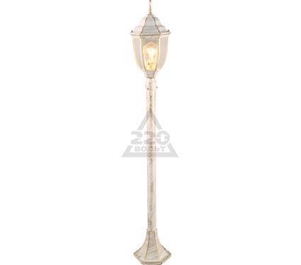 Светильник уличный ARTE LAMP A3151PA-1WG