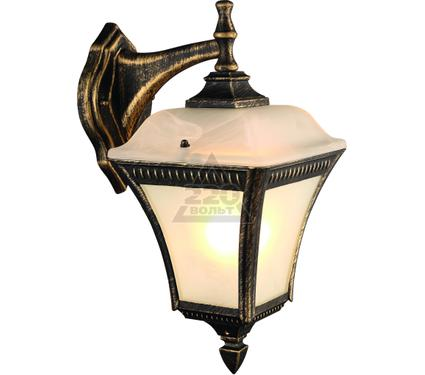 Светильник уличный ARTE LAMP A3161AL-1BN