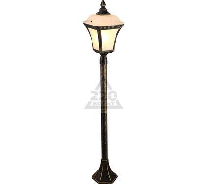 Светильник уличный ARTE LAMP A3161PA-1BN