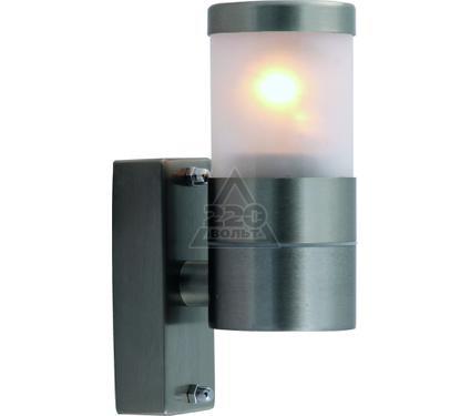 Светильник уличный ARTE LAMP A3201AL-1SS