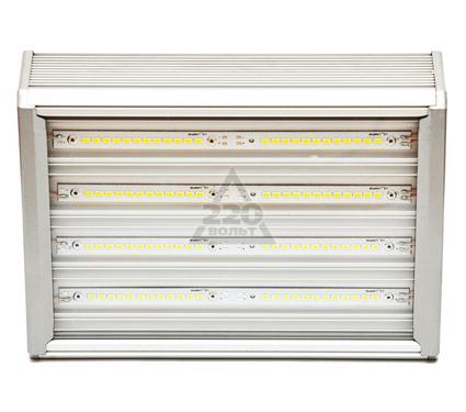 Светильник уличный ARTE LAMP A3606PF-1SI