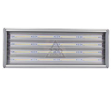 Светильник уличный ARTE LAMP A3610PF-1SI