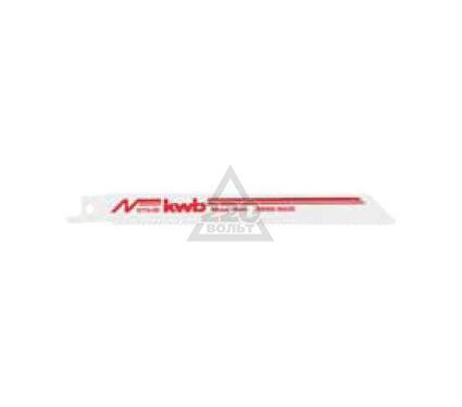 Пилки для лобзика KWB 5775-00