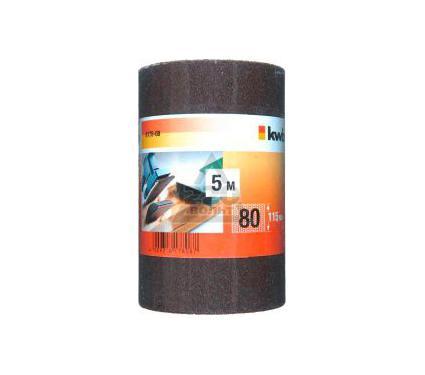 Шкурка шлифовальная в рулоне KWB 8178-24