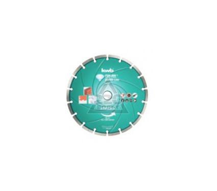 Круг алмазный KWB 7987-40