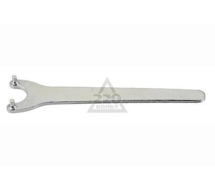 Ключ KWB 7182-10