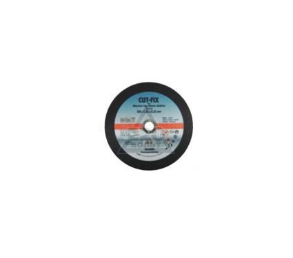 Круг отрезной KWB 7119-33