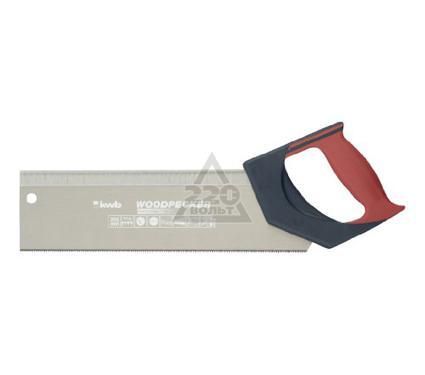 Ножовка KWB 3047-35