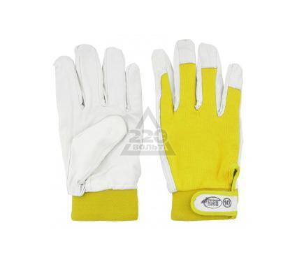 Перчатки KWB 9304-40