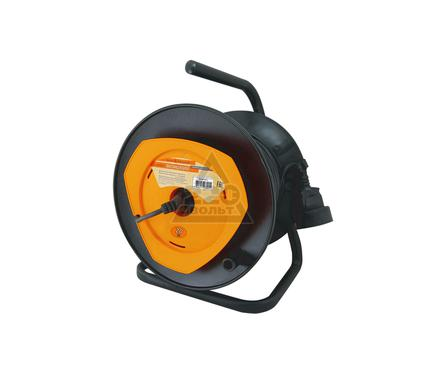Удлинитель ТДМ SQ1307-0411