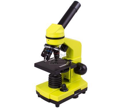 Микроскоп LEVENHUK 69038 Rainbow