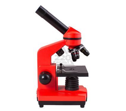 Микроскоп LEVENHUK 69039 Rainbow