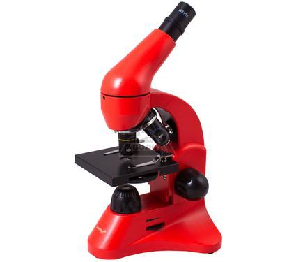 Микроскоп LEVENHUK 69050 Rainbow